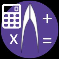 Калькуляторы для расчета площади