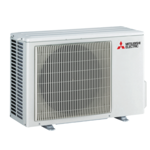 Наружный Mitsubishi Electric MS-GF20VA / MU-GF20VA