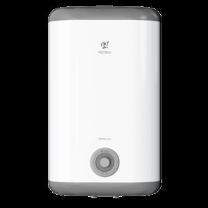 Электрические водонагреватели накопительного типа серии GEMMA