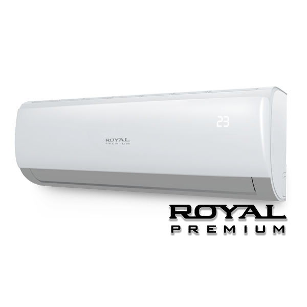 ROYAL Premium серии TRIUMPH