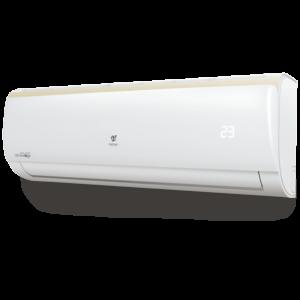 Инверторная сплит-система Royal Clima TRIUMPH GOLD Inverter