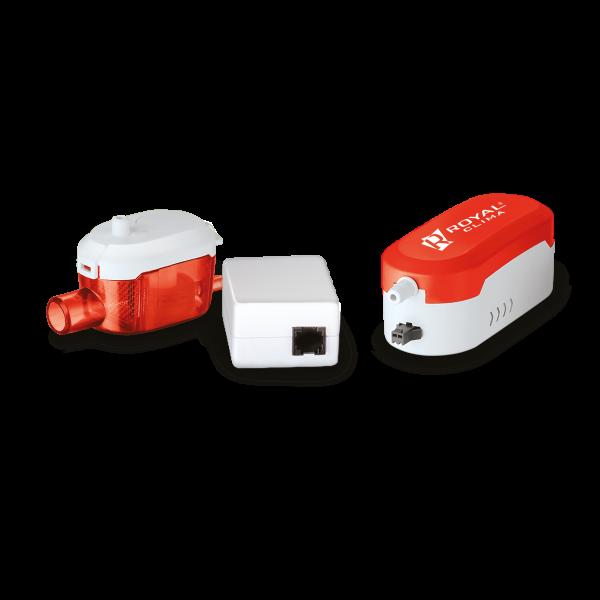 Насос дренажный RED SPLIT 24 для сплит-систем