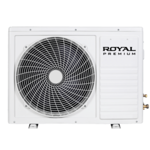 Наружный блок Royal Premium