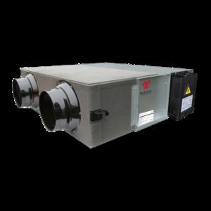 Royal Clima Soffio RCS 2.0 приточно-вытяжная установка