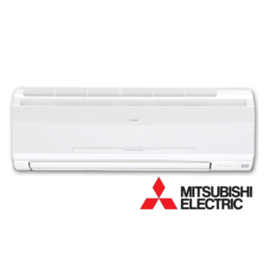 Внутренний Mitsubishi Electric MS-GF20VA / MU-GF20VA