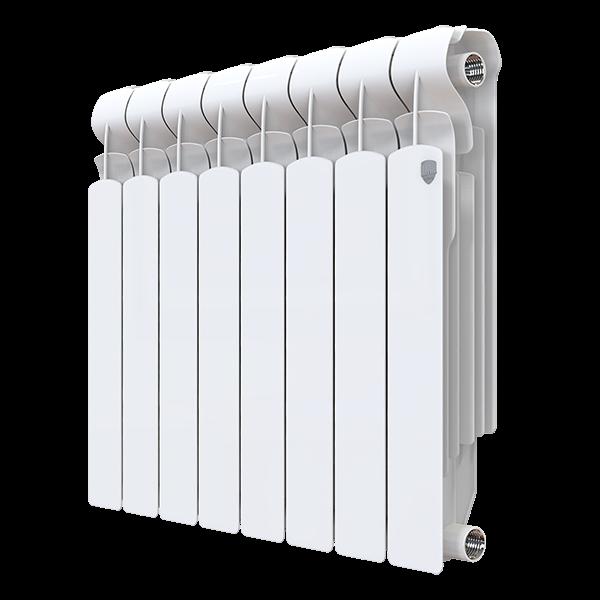 Радиатор Royal Thermo Indigo 500