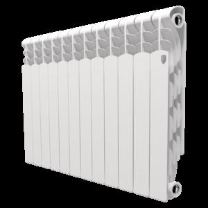 Радиаторы Royal Thermo Revolution