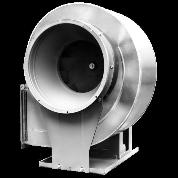 Радиальный вентилятор (низкого давления)